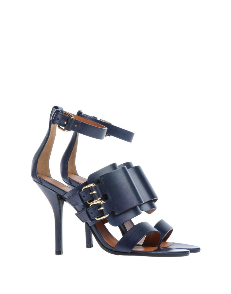 givenchy heels