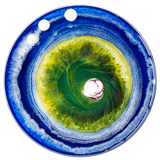 petri-dish-painting-klari-reis-17