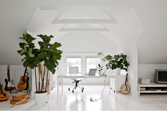 8.-jessica-helgerson-interior-design-582x465