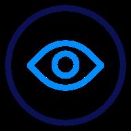 UX-UI-Icon_processed-11